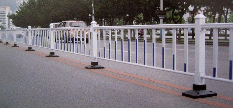 马路隔离栅-2.jpg
