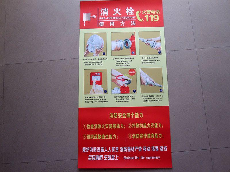 消防栓使用说明贴图.jpg