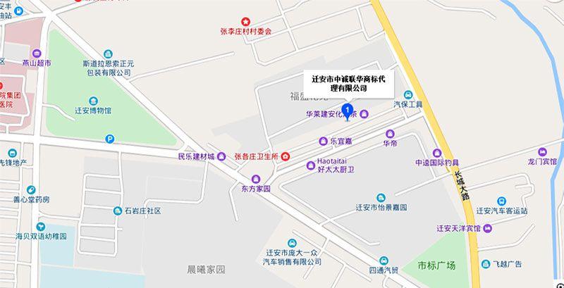 店地图.jpg