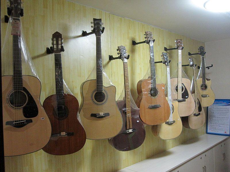 富力城店-吉他教室.jpg