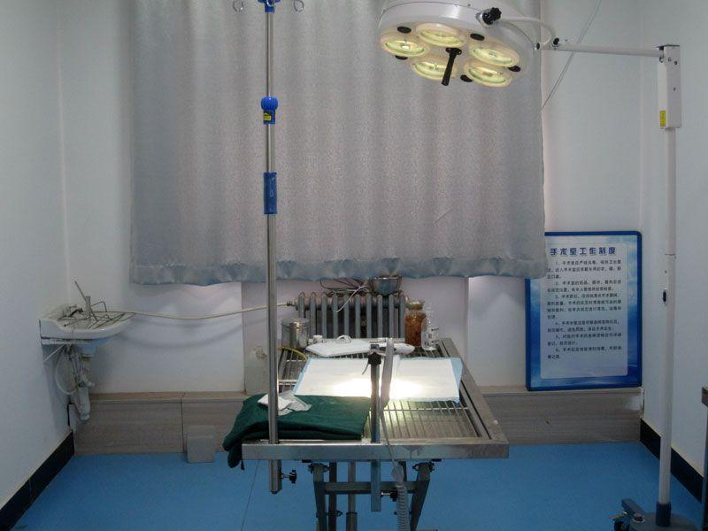 乐虎国际电子游戏市宠物医院-6-2-手术室.jpg