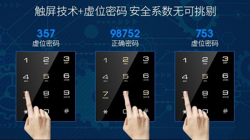 达文西系列指纹锁介绍-3.jpg
