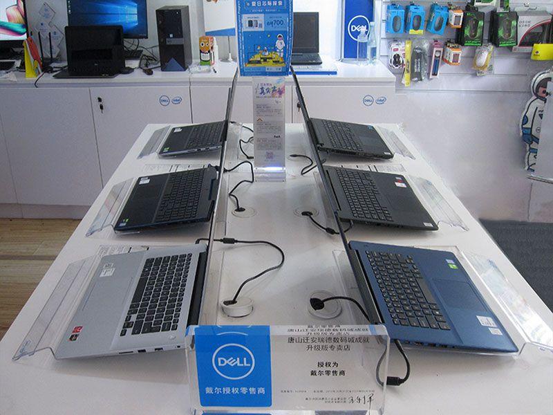 戴尔笔记本电脑柜台-乐虎国际电子游戏瑞德数码城.jpg