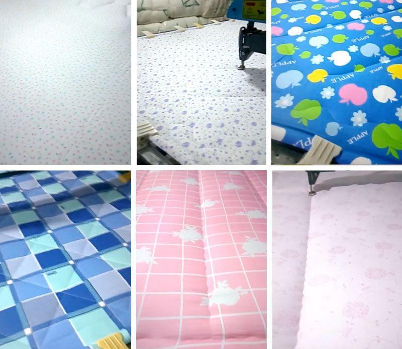 做棉被面料实拍-2.jpg