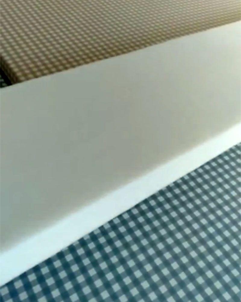 硬脂棉云纤棉材质及床垫实拍-2-雷竞技app下载苹果千层大被弹棉花店.jpg