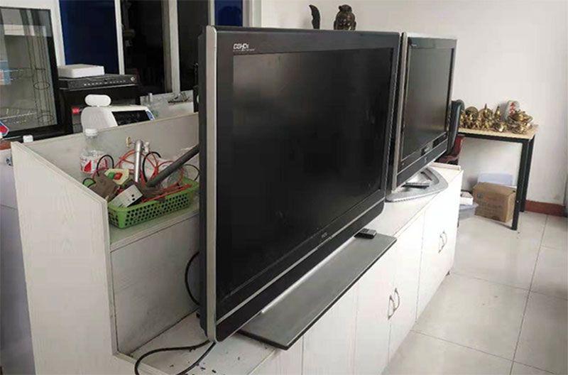 二手电视-1.jpg