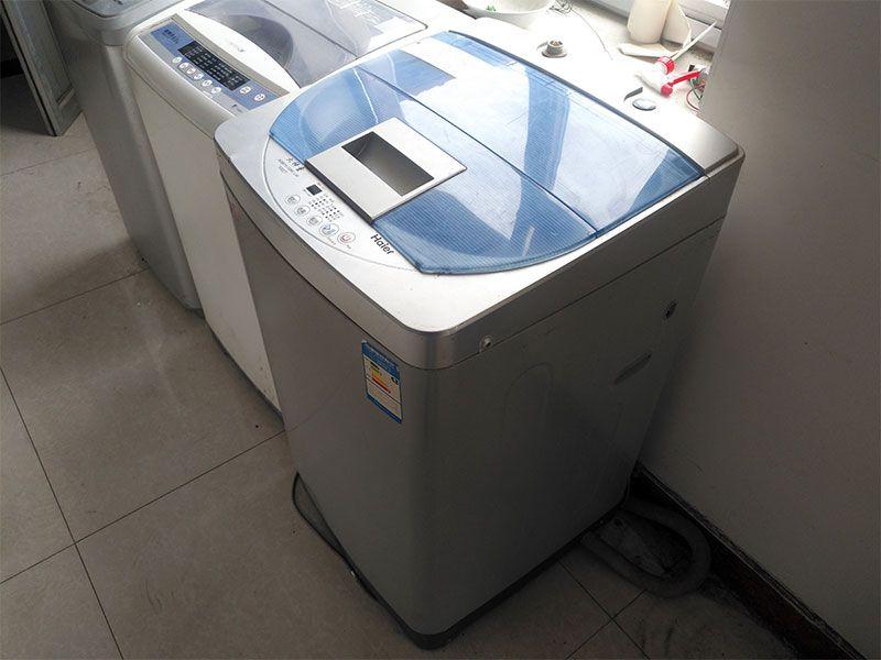 二手全自动洗衣机-1.jpg