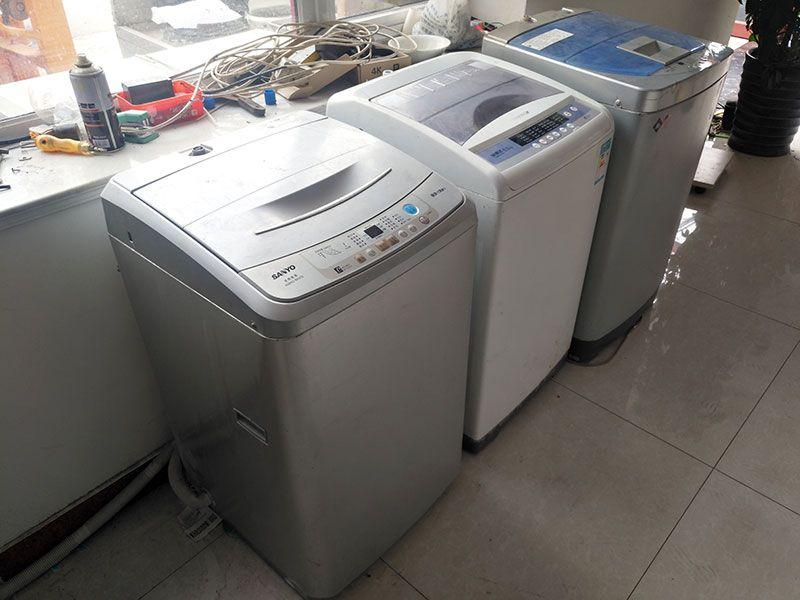 二手全自动洗衣机-2.jpg