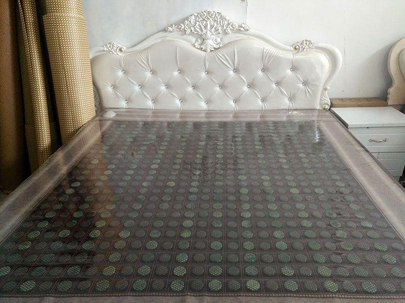 玉石硬质棉保健床垫-20到70度智能双控温.jpg