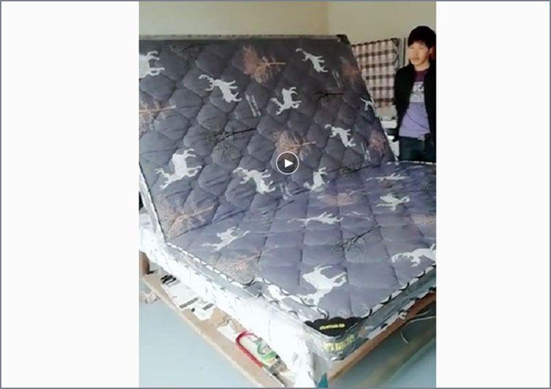 异形折叠床垫-视频截图.jpg
