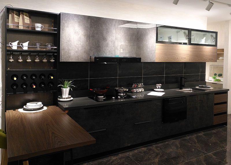 整体厨房实拍-1.jpg