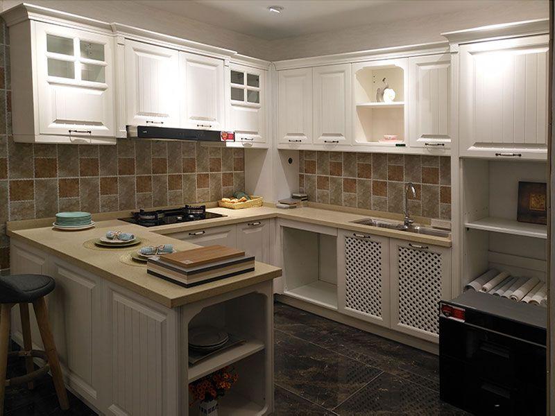 整体厨房实拍-2.jpg