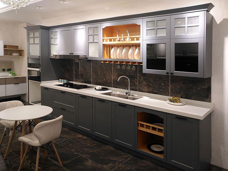 整体厨房实拍-4.jpg