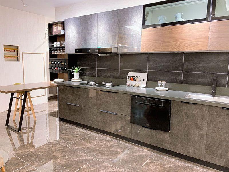 整体厨房效果-3.jpg