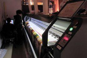 乐虎国际电子游戏喷绘写真雕刻条幅吸塑钛金字牌匾LED灯箱|乐虎国际电子游戏阿佳杩广告15930552991