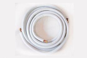 雷竞技app下载苹果志刚家电修理家电配件批发部-各种制冷铝管实拍